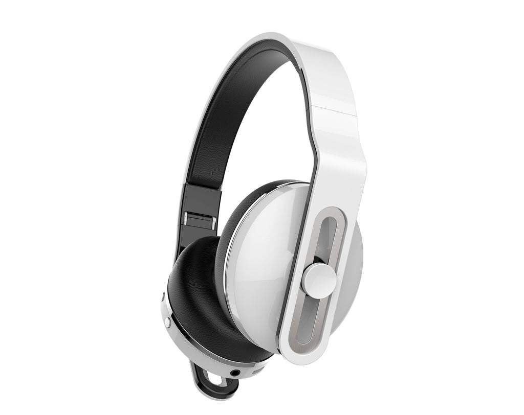 V4.1 Bluetooth Headphones Wireless Wholesale