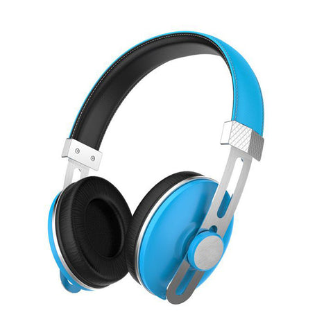 47ec4e2539e12e Music headphone Foldable with Microphone. $4.89. $5.50. SALE. QUICK VIEW