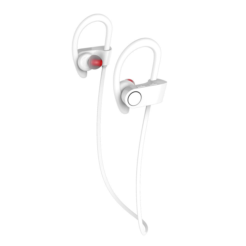 cell  phone bluetooth earbuds for gym