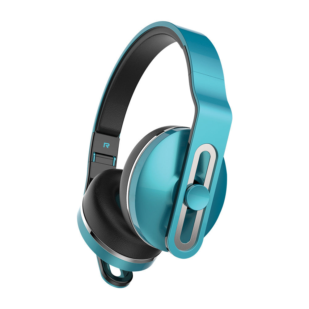 4.1 bluetooth headphones wireless with deep bass