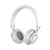 noise reduction 4.1 bluetooth headphones