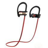 sport wireless bluetooth earbuds