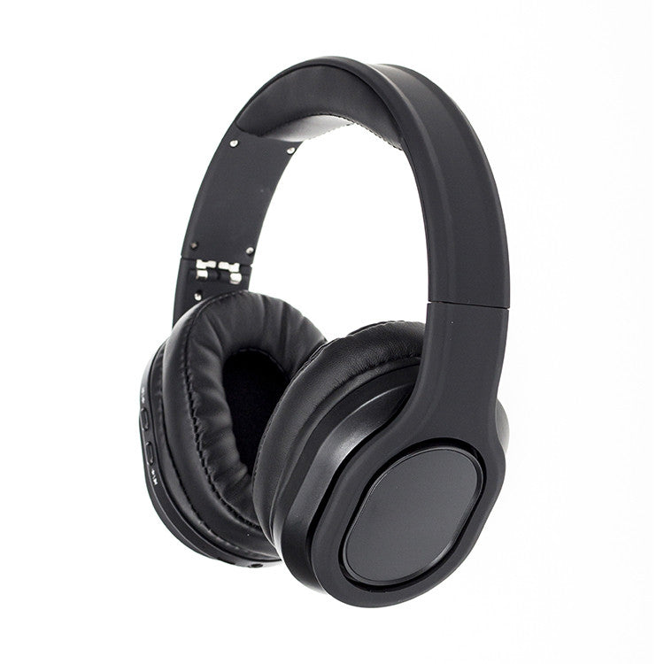 Wireless 4.2 Bluetooth Headphones with Mic Wholesale China