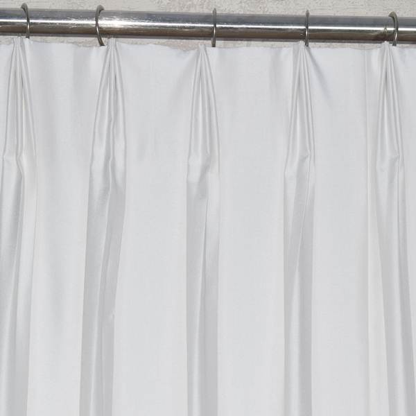 Persian Pleat | Flair Pleat Curtains