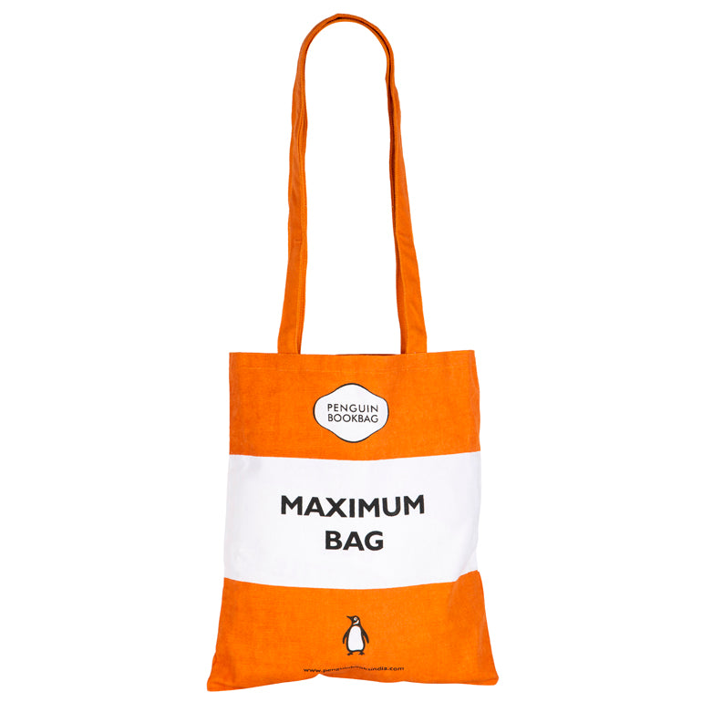 Maximum Bag