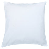 East Sleep Read Cushion Cover