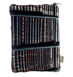 Library Kindle Sleeve 6