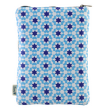 Geometric design Kindle Sleeve 6