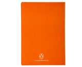 Life of Pi Penguin Notebook A5 Size