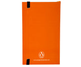The Pickwick Papers Penguin Notebook