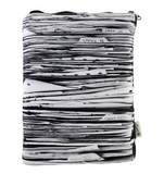 Paper stack  Kindle Sleeve 6