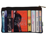 Young Adult Fiction Pouch