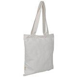 Hot Girls Read II Tote Bag
