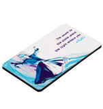 Rumi The Wound Fridge Magnet