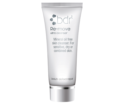 Free Sample: Cleanser
