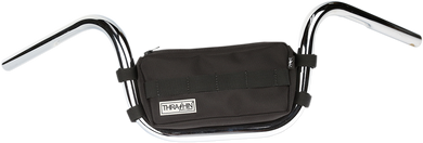 THRASHIN SUPPLY CO. UTILITY HANDLEBAR BAG BAG UTILITY