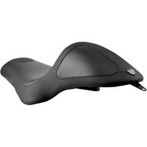 Asiento Roland Sands Design RSD Cafe Sportster Seat For Sportster®