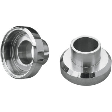 NECK POST BEARING CUPS FOR HARLEY-DAVIDSON