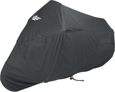 ULTRAGARD ULTRAGARD® ESSENTIALS™​ CLASSIC COVERS COVER GT TOURING GL1800