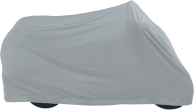 NELSON RIGG DC-505 DUST COVERS COVER M/C DUST XXL