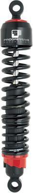 PROGRESSIVE SUSPENSION 13 SERIES O/R SHOCKS MAGNUM O/R SHOCK 15