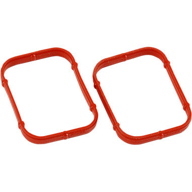 REPLACEMENT GASKETS/SEALS/O-RINGS FOR HARLEY-DAVIDSON