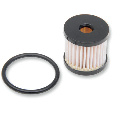 Filtro Combustible Para Harley-Davidson 2004-2017 EFI Fuel Filter Kit 61011-04A