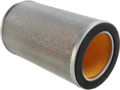 HIFLOFILTRO AIR FILTERS AIR FILTER HON CB1100