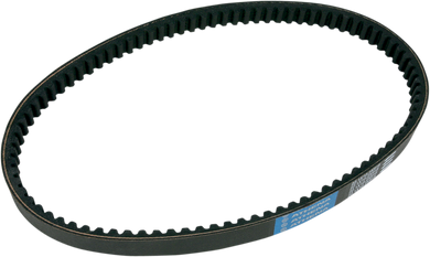 ATHENA SCOOTER TRANSMISSION BELTS BELT TRAN 22.1X10.2X918