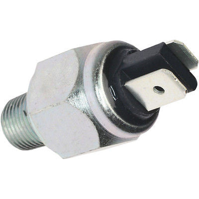 Interruptor Luz Freno Trasero Para Harley-Davidson® Hydraulic Stoplight Switch