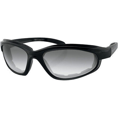 Gafas Para Moto Bobster Fat Boy Sunglasses