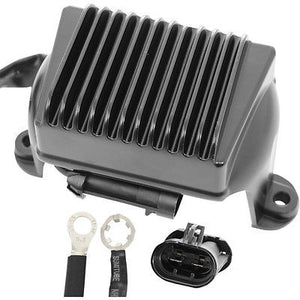 Regulador De Voltaje Para Harley-Davidson® Touring 2002-2003 Voltage Regulator
