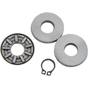 Rodamiento Varilla Embrague Para Harley-Davidson® Clutch Pushrod Bearing Kit