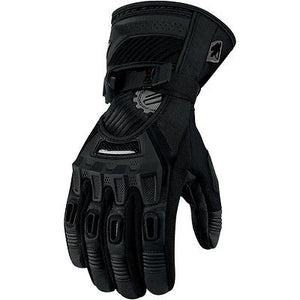 Guantes De Invierno Para Motorista Arctiva Mechanized 6 Insulated Glove Size XL