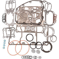 "Kit Juntas Motor Para Harley-Davidson® 95"" Twin Cam '99-'04 Top End Gasket Kit"