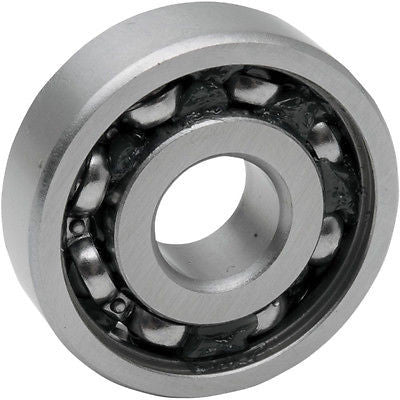 Rodamiento Mecanismo Embrague Para Harley-Davidson Clutch Ramp Release Bearing