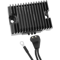 Regulador De Voltaje Para Harley-Davidson Big Twin 1981-1988 Voltage Regulator
