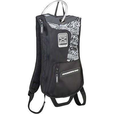 Bolsa Hidratacion Moto 2L Moose Racing Expedition Hydration Pack