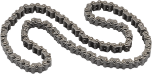 MOOSE RACING HARD-PARTS CAM CHAINS CAM CHAIN MOOSE 118 LINKS