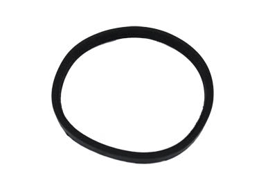 Speedometer Seal For Harley-Davidson