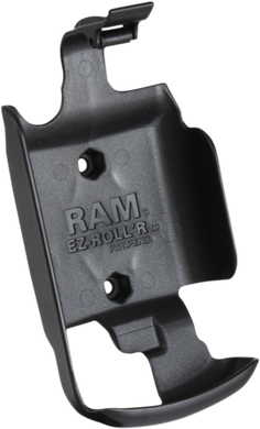 RAM MOUNT RAM CRADLES FOR PHONES AND GPS CRADLE GARMIN MONTANA