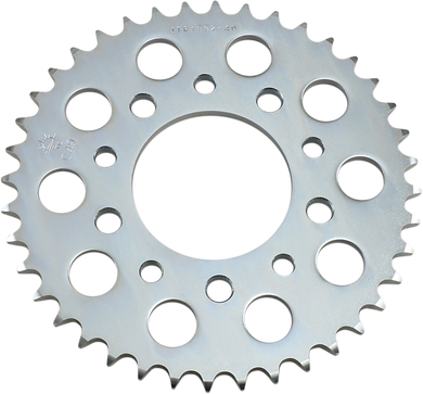 JT SPROCKETS JT SPROCKETS SPROCKET, RR 40T