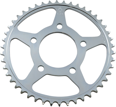 JT SPROCKETS JT SPROCKETS SPROCKET, RR 46T