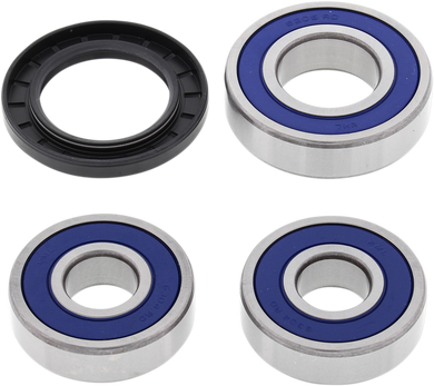 ALL BALLS WHEEL BEARING AND SEAL KITS BEARING KIT WHEEL R KAW