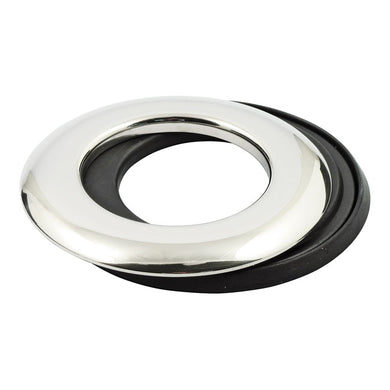 Paint Protector Trim Ring, Fuel Tank For Harley-Davidson