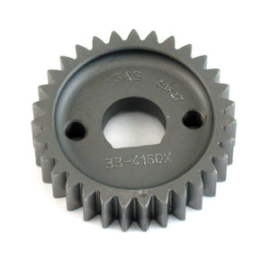 S&S Undersized Pinion Gear For Harley-Davidson