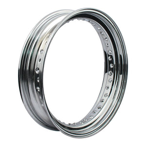 Wheel Rim 3.5 X 16 For Harley-Davidson