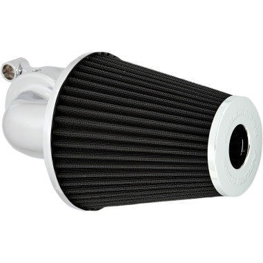MONSTER SUCKER AIR CLEANER KITS FOR HARLEY-DAVIDSON