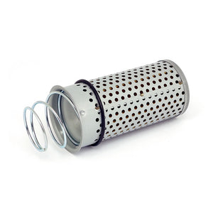 Oil Filter, Drop-In For Harley-Davidson