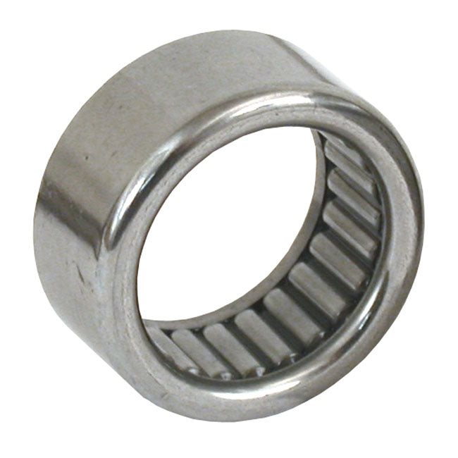 Koyo Camshaft Needle Bearing For Harley-Davidson